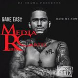 SESSION CERTIFIED 1 FEAT. DAVE EAST