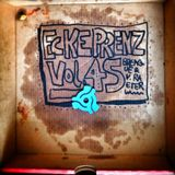 Ecke Prenz Vol.45