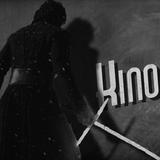 Kinostop #10 - Vojna zvezd: Sila se prebuja