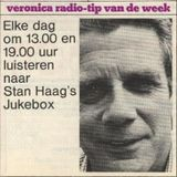 Veronica-19720928-1800-1900-StanHaag-Jukebox