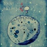 Daniplanet Vol.5