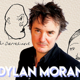 Episode 106: Dylan Moran Interview