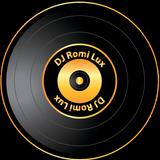 Classic R&B Mix