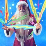 Santa's Choice 2015