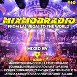 MIXMOBRADIO SHOW #10