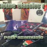 House Classics 1