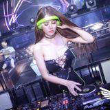 ♥- NST- Tặng Các Bé Thiếu Nhi Đi Chơi Trung Thu ♥♥.!!!! ( Việt Con Onl the mix) ^-^!