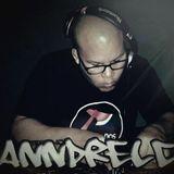 Anndrelc _ Clube dos Lenhadores Pocket_1