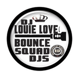DJ LOUIE LOVE SPRING SALSA MIX 2015