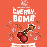 Cherry Bomb Mixtape - Curated & mixed by Meaty Ogre from Cherries Records