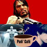 Padi' Café (Nouvelle Formule) #1