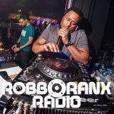DANCEHALL 360 SHOW - (15/01/15) ROBBO RANX