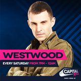 Westwood Capital XTRA Saturday 2nd April
