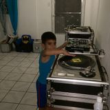 ROOTS OF HOUSE DJ ISAIAS IZZY PEREZ HOUSE TECH TECHNO VIBE