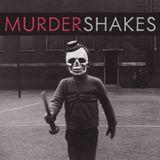 Murder Shakes, Vol. I