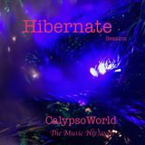 Hibernate session