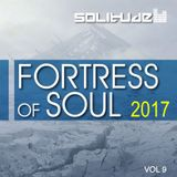 Fortress of Soul 2017 Vol.9