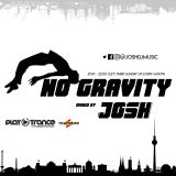 No Gravity 004 (GERMANY SPECIAL) with Josh - 21/04/2019 PlayTrance.com