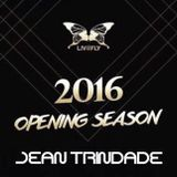 Sweet Liv&Fly is Back #2016 @Mixed by DJ Jean Trindade.mp3