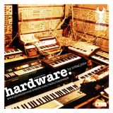 Hardware (October 2016) - Hosted by Tribal John + Guest Mix (Askani)