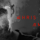 Chris Liebing - AM-FM 202 (Beta Nightclub, Denver, United States) - 21-JAN-2019
