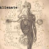 Alienate