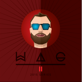 II - WAG - 2015 Series