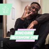 Encore Mixshow 265