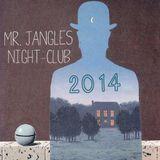 Mr. Jangles Night-Club