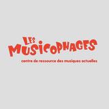 La Midinale #17 - Festival BD de Colomiers, Les Musicophages et la Nuit du Cirque - 13.11.19