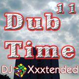 Dub Time 11