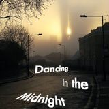Dancing in the midnight vol.1