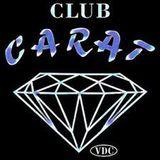 DJ Jean @ Carat (07.02.1999) Tape 2/Side B (4/4)