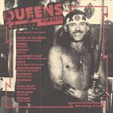 Queens of Steel (radio) - 15/09/2015