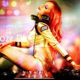 house mix - Dj Fozz Dk