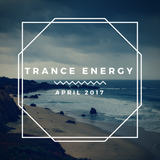 Trance- Energy April 2017
