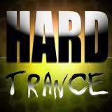 Lyden Af Ungdom[Hardtrance Mix]