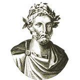 Titus Maccius Plautus - Pseudolus (1970)