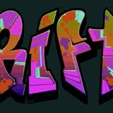 Bossman of RiFT Presents PsySunday Volume 1