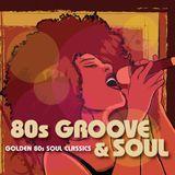 Classic 80s RnB/Soul