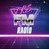 WKKK1488 FM: RAHOWA RADIO with TRENT HOLMGREN
