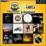 DJLAB Experience - 128 - Brazukas#Producers