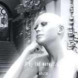 DJ Led Manville - White (2009)