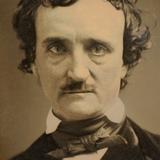 «O Gato Preto», de Edgar Allan Poe, lido por Nuno Miguel Guedes