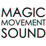 MagicMvmntMix2012001