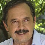 Ricardo Alfonsin @RICALFONSIN Dirigente UCR @presicionesfm 19-3-2019