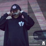 Charisma B2B KXVU w/ The Collective, Row D, Shiesty, Mischief & more - Mode FM - 16/4/2017