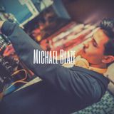 Michael Blaze - SPRINGBREAK Europe DJ Contest 2016