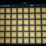 ThreeSongMiniSet by DjRickySalas (AfterEffects)