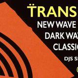 TEXTBEAK - DJ SET TRANSMISSION TOUCH CLEVELAND APRIL 15 2017